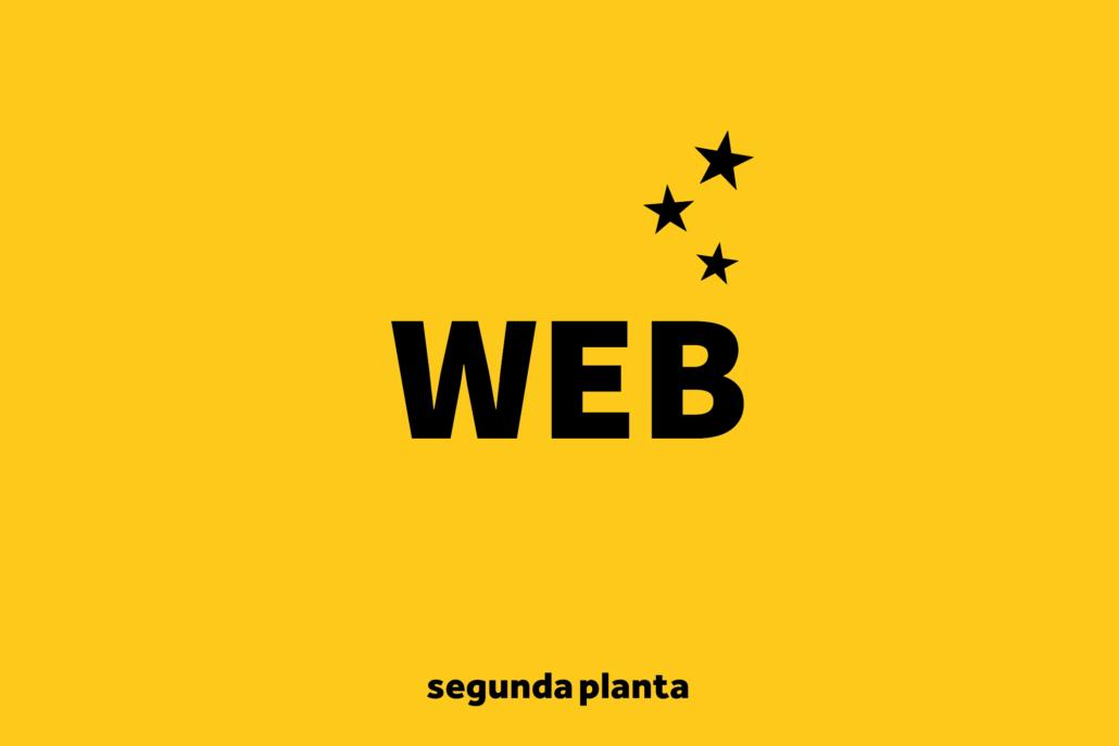 la importancia del diseño web para los negocios