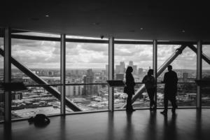 Los 9 Factores Claves para tener Éxito con la Estrategia de Marketing en nuestra Empresa 1