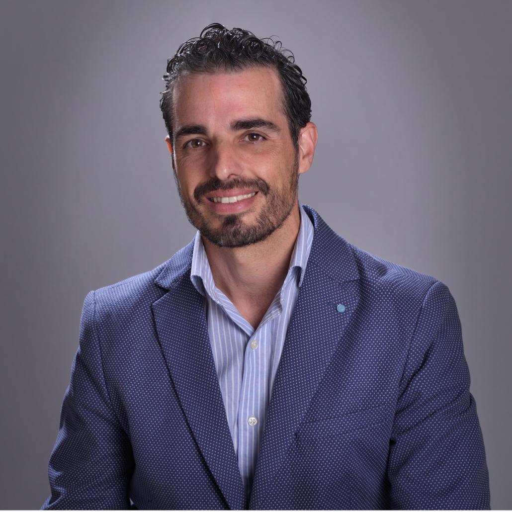 Raúl Dorado