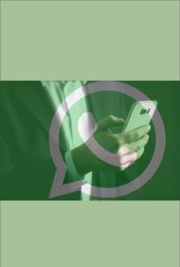 Por qué es recomendable WhatsApp Business para el comercio