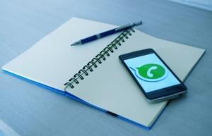 Diferencias entre whatsapp business y whatsapp clásico