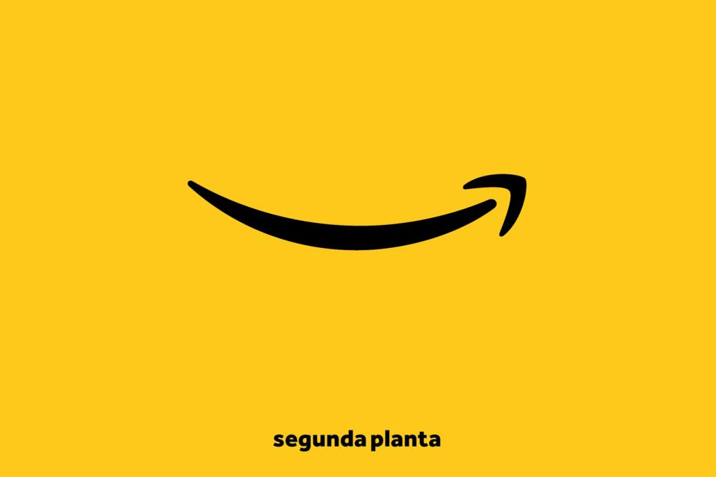 La publicidad online en Amazon 2