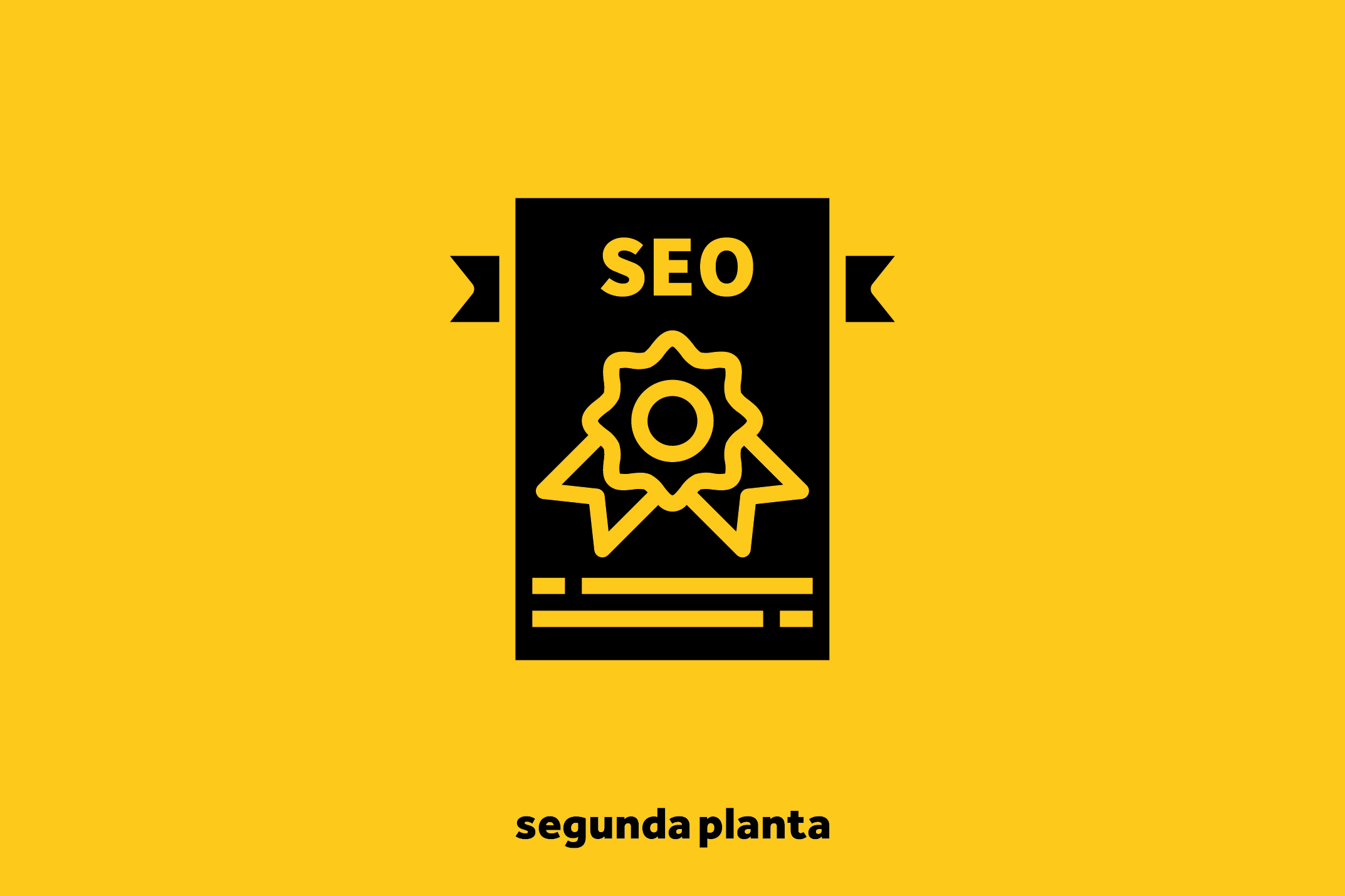categorias de la auditoria SEO
